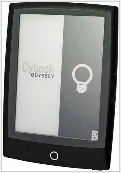 bookeen-cybook-odyssey-2013-edition.jpg