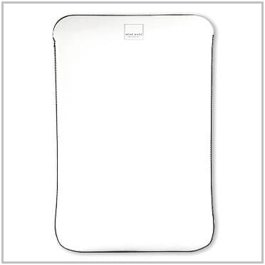 Чехол для Amazon Kindle 2 Acme Made Skinny Sleeve eReader Small
