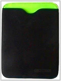 Чехол для PocketBook Pro 902 неопреновый
