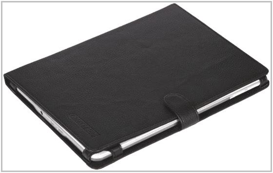 Чехол для PocketBook Pro 903 кожаный