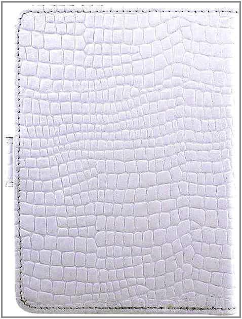 chehol-dlya-pocketbook-touch-622-partner-3.jpg