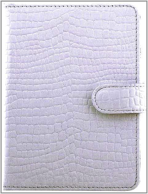 chehol-dlya-pocketbook-touch-622-partner-5.jpg