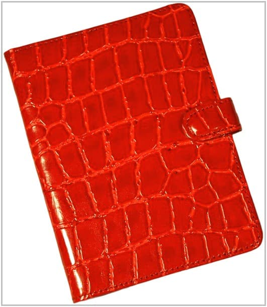 Чехол для PocketBook Touch 622 Partner