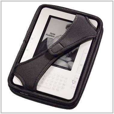 chehol-dlya-sony-prs-300-reader-pocket-edition-6-hama-h-54322-2.jpg