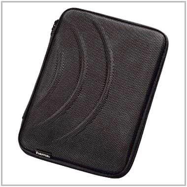 """Чехол для Sony PRS-505 6""""HAMA H-54322"""