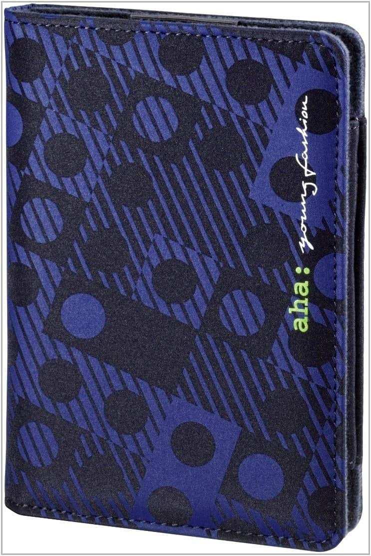 Чехол для Sony PRS-T1 HAMA H-101506