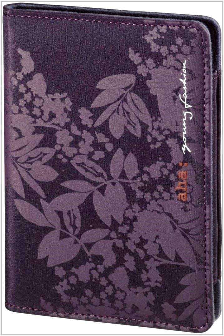 Чехол для Sony PRS-T1 HAMA H-101508