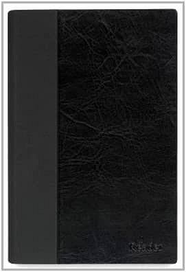 Чехол для Sony PRS-T1 PRSA-SC10 ORIGINAL