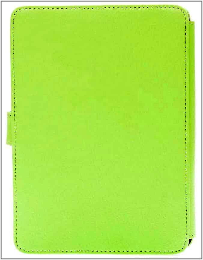 chehol-knizhka-dlya-pocketbook-pro-612-norton-universalnij-6-2.jpg