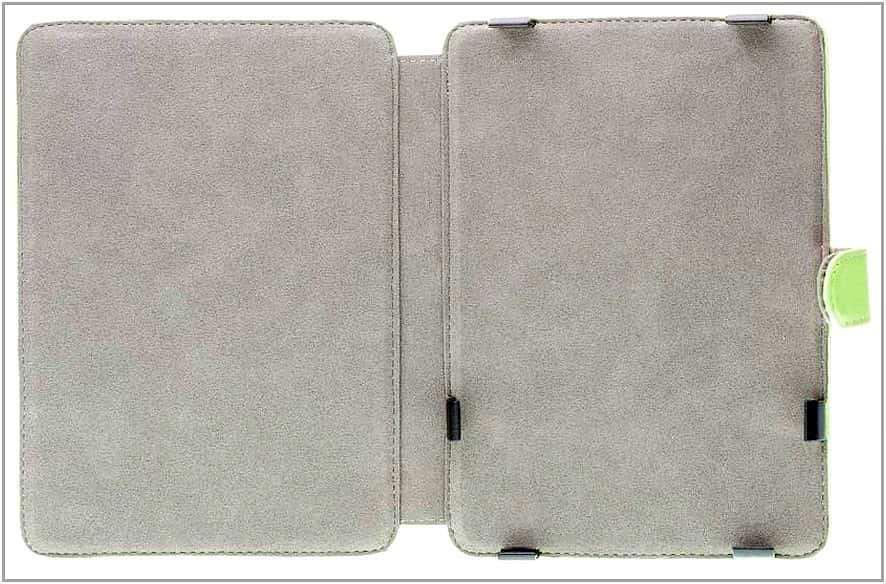 chehol-knizhka-dlya-pocketbook-pro-612-norton-universalnij-6-4.jpg