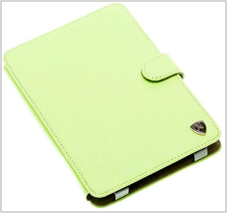 chehol-knizhka-dlya-pocketbook-pro-612-norton-universalnij-6-5.jpg