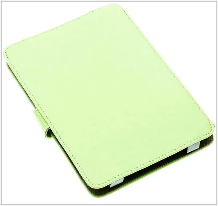 chehol-knizhka-dlya-pocketbook-pro-612-norton-universalnij-6-6.jpg