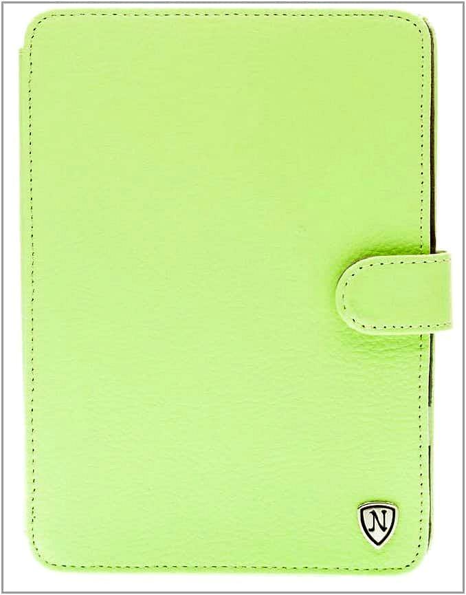 chehol-knizhka-dlya-pocketbook-pro-612-norton-universalnij-6.jpg