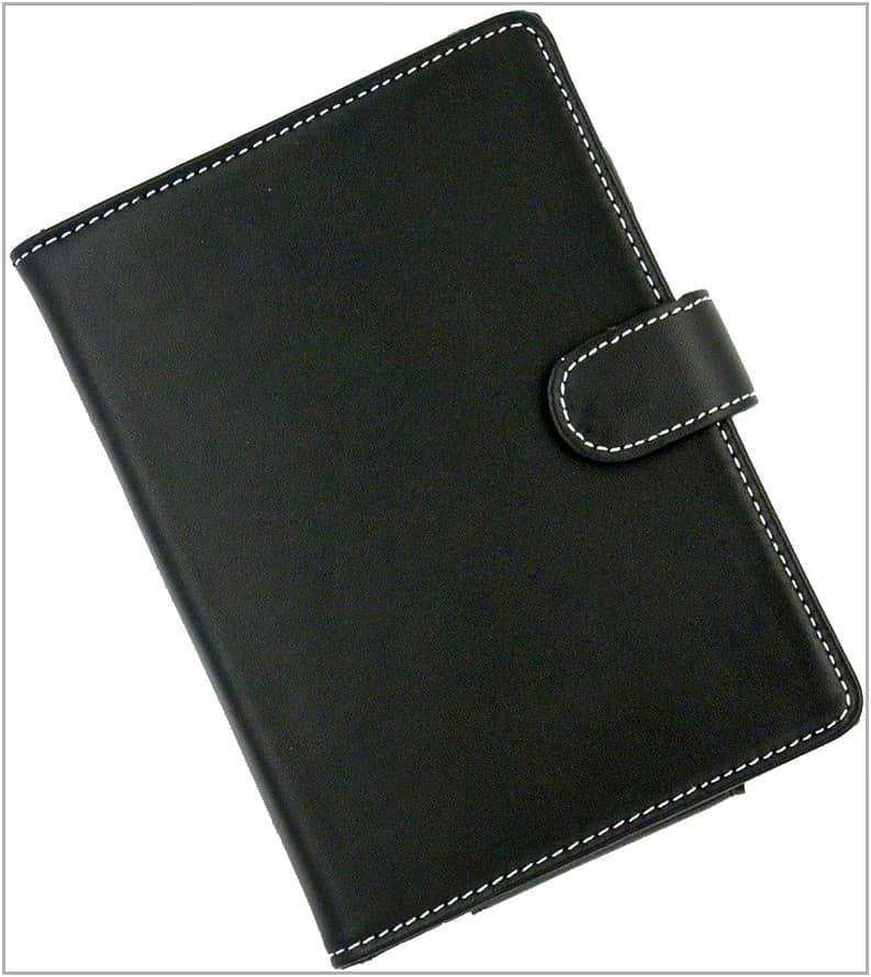 Чехол-обложка для Amazon Kindle 4 Partner LUX