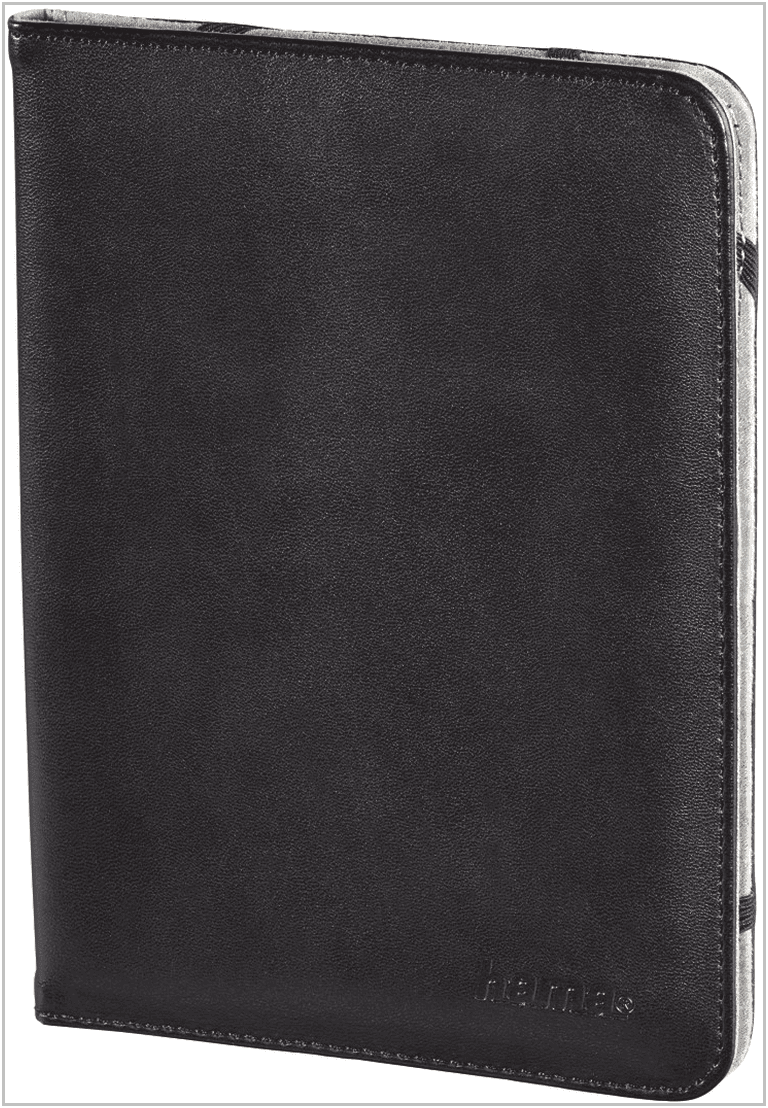 Чехол-обложка для Amazon Kindle 5 HAMA H-108269