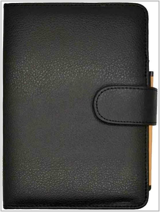 Чехол-обложка для Amazon Kindle Paperwhite KP-001