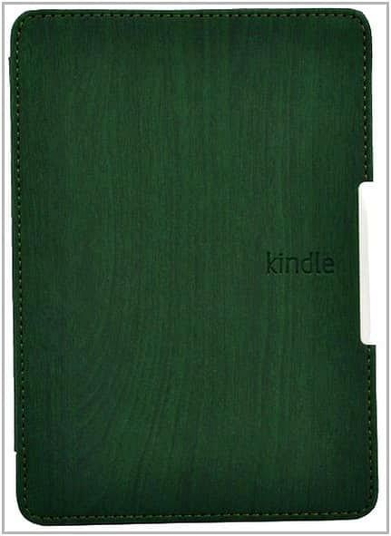 chehol-oblozhka-dlya-amazon-kindle-paperwhite-kp-008-2.jpg