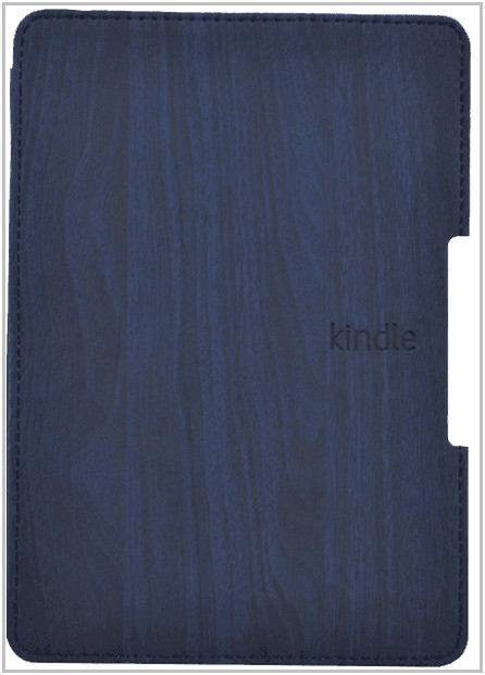 Чехол-обложка для Amazon Kindle Paperwhite KP-008