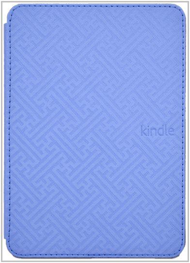 Чехол-обложка для Amazon Kindle Paperwhite KP-009