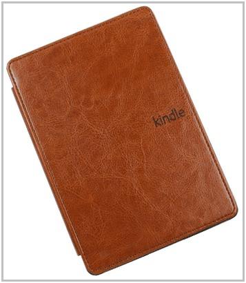 Чехол-обложка для Amazon Kindle Touch KT-018