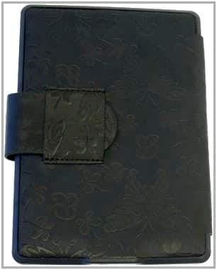Чехол-обложка для Amazon Kindle Touch KT-019
