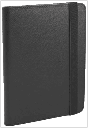 Чехол-обложка для Digma s605t IT Baggage ITKT01