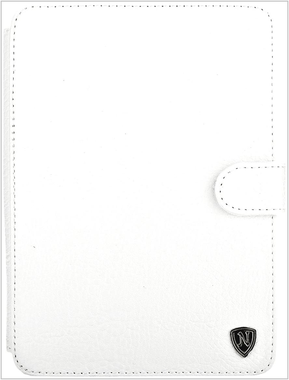 chehol-oblozhka-dlya-explay-txtbookb60-norton-universalnij-6-2.png