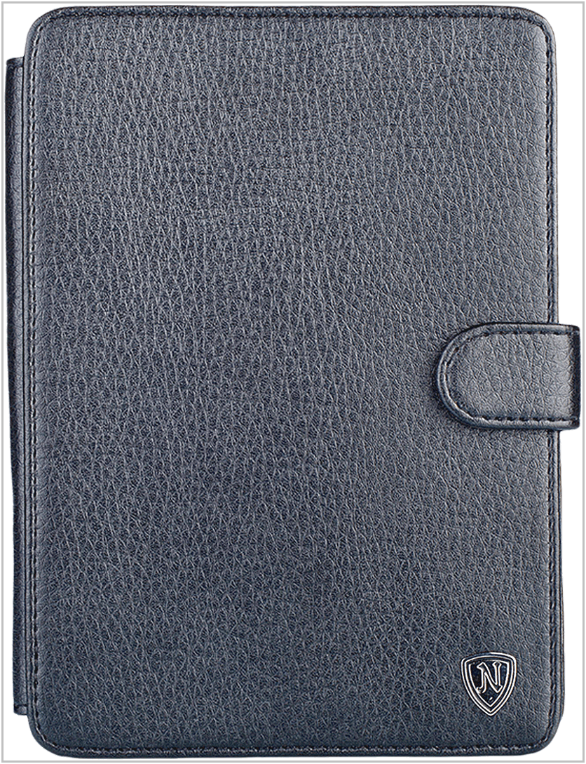 """Чехол-обложка для Explay TXT.Book.B60 Norton универсальный 6"""""""