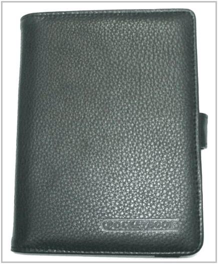 Чехол-обложка для Explay TXT.Book.B65 iBox Premium