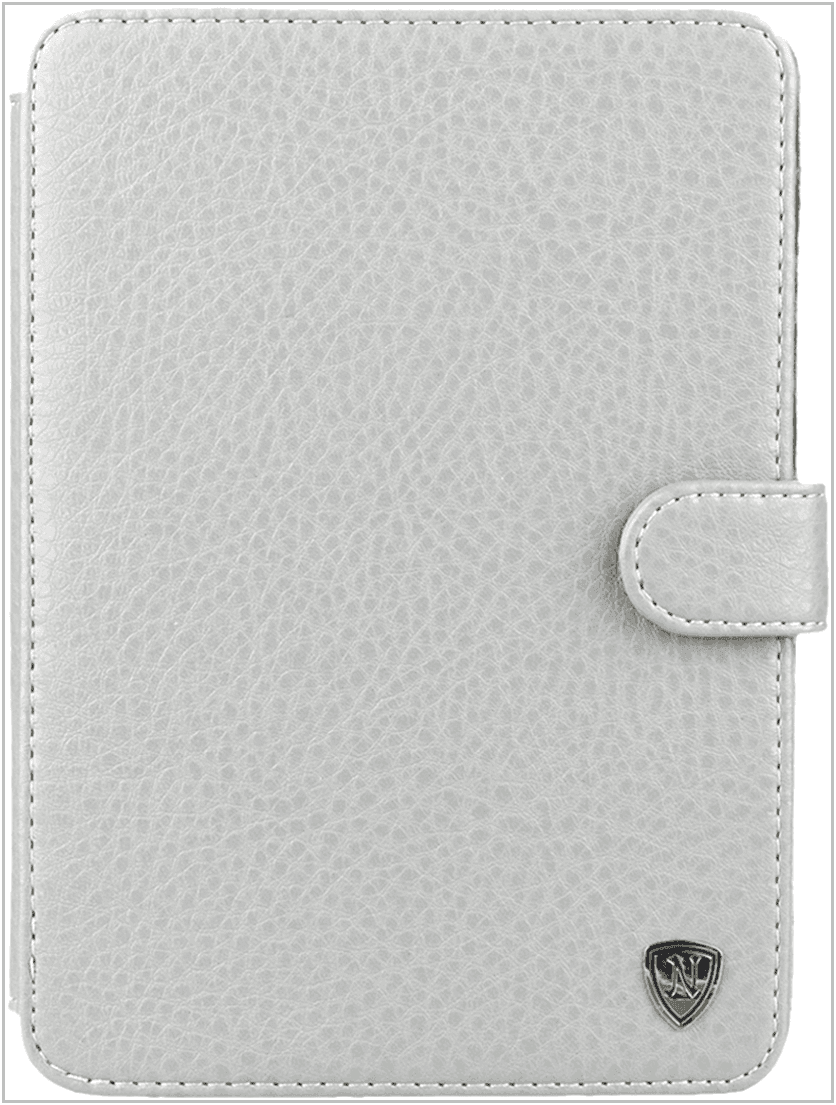 chehol-oblozhka-dlya-gmini-magicbook-p60-norton-universalnij-6-4.png