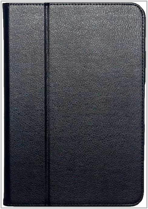 Чехол-обложка для Google Nexus 10 GN-003