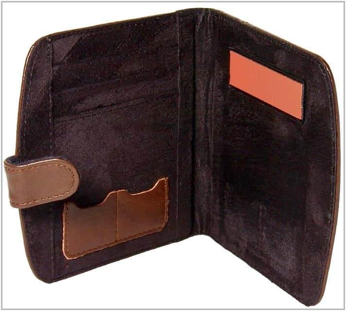 Чехол-обложка для PocketBook 360 PB360CASE
