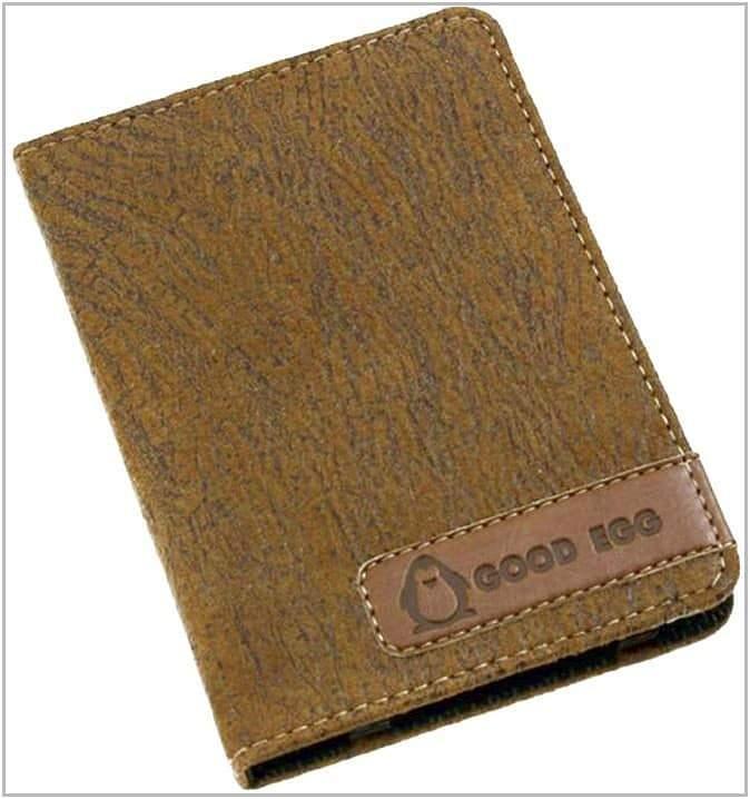 Чехол-обложка для PocketBook 515 Good Egg Arboreal