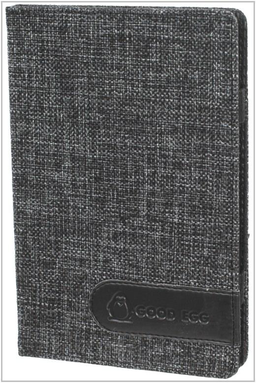 Чехол-обложка для PocketBook 515 Good Egg Rola