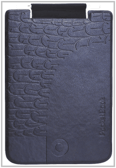 Чехол-обложка для PocketBook 515 Mini Bird ORIGINAL