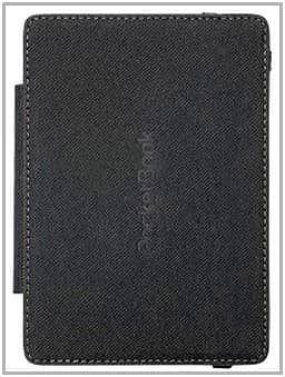 Чехол-обложка для PocketBook 515 Mini Light ORIGINAL