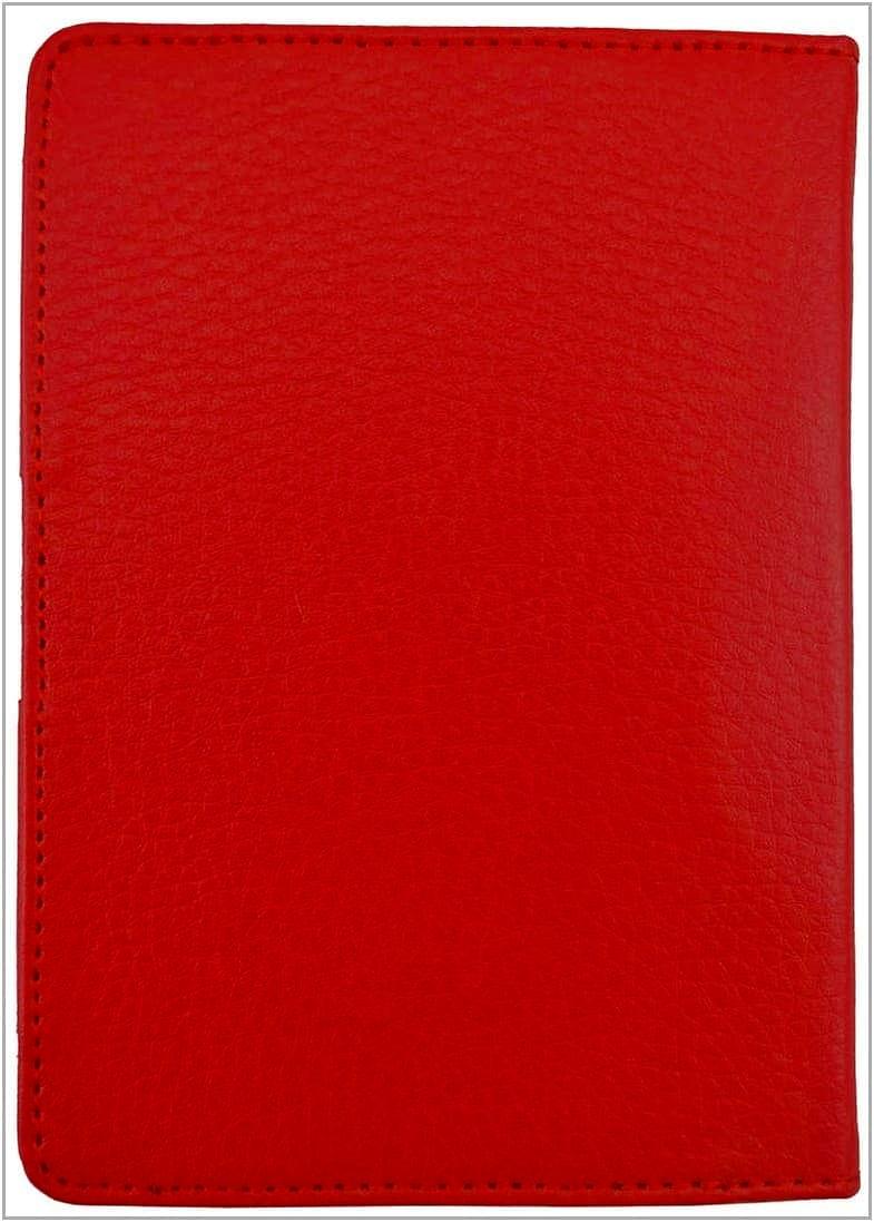 Чехол-обложка для PocketBook 515 PB-008