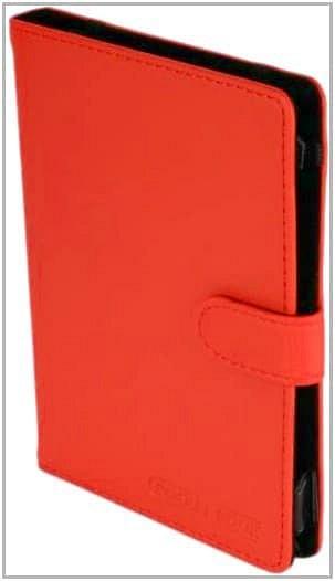 chehol-oblozhka-dlya-pocketbook-611-basic-kozhanij-2.jpeg