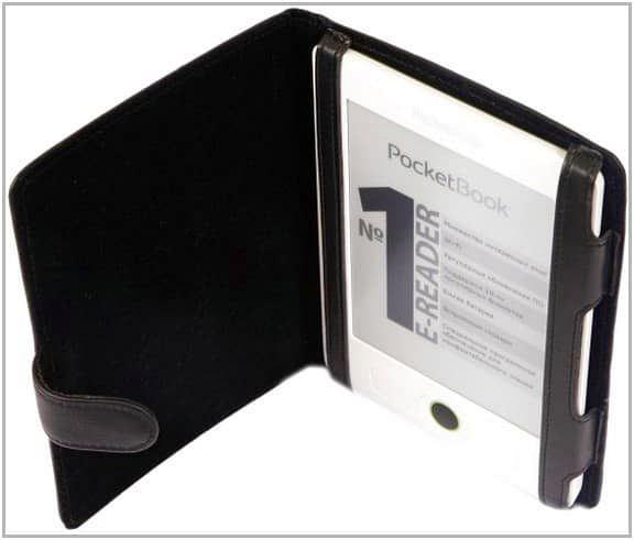 chehol-oblozhka-dlya-pocketbook-611-basic-kozhanij-2.jpg