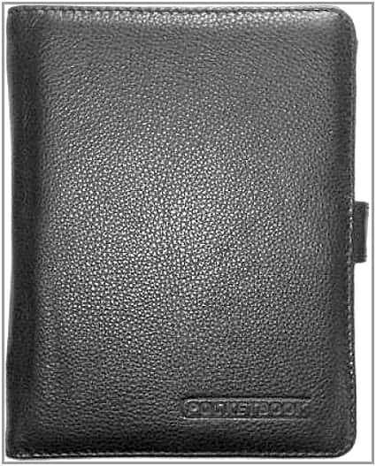 chehol-oblozhka-dlya-pocketbook-611-basic-kozhanij-3.jpeg