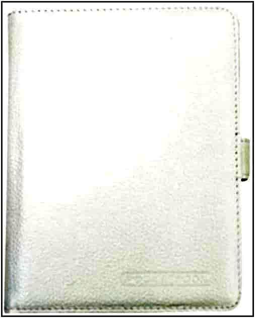 chehol-oblozhka-dlya-pocketbook-611-basic-kozhanij.jpg