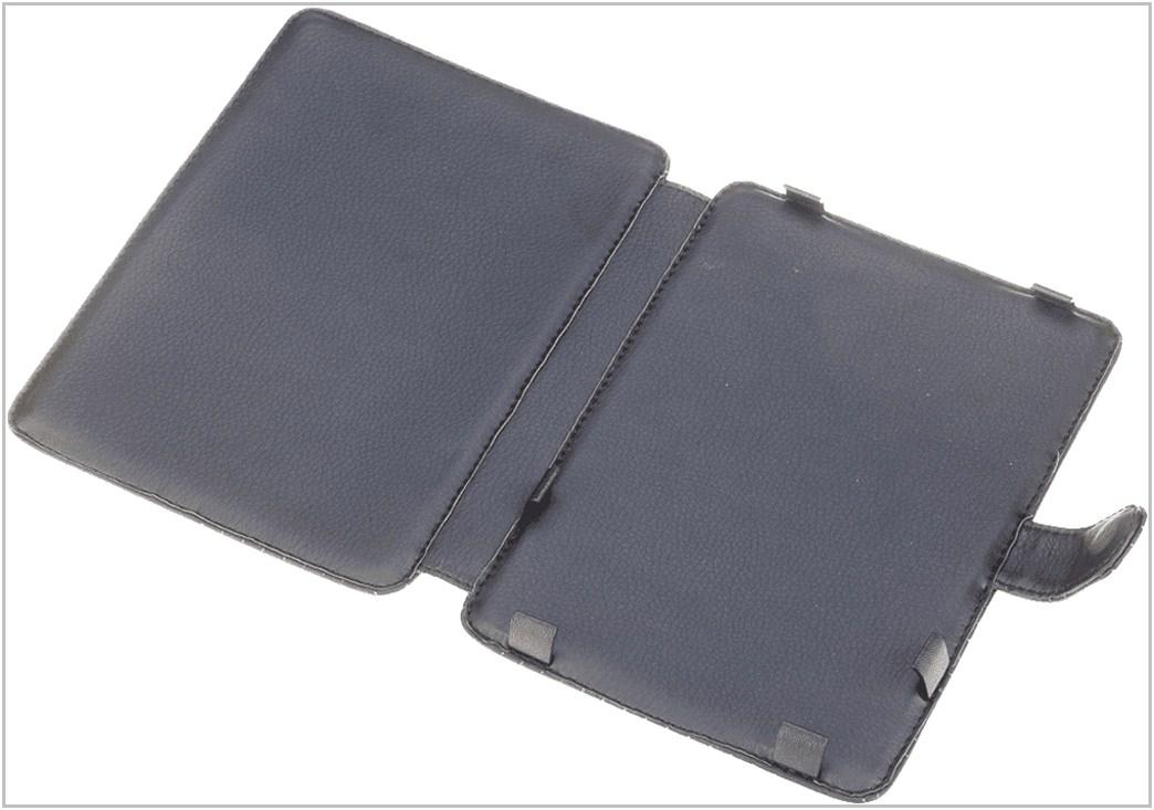 chehol-oblozhka-dlya-pocketbook-611-basic-norton-universalnij-6-perforirovannij-4.png