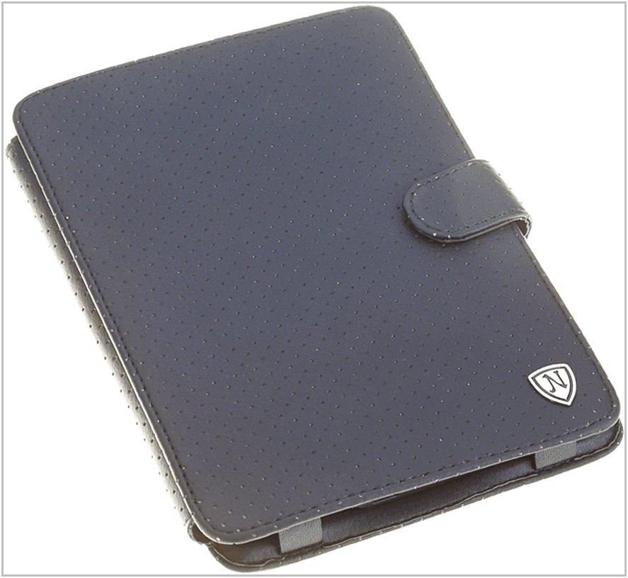 chehol-oblozhka-dlya-pocketbook-611-basic-norton-universalnij-6-perforirovannij-6.png