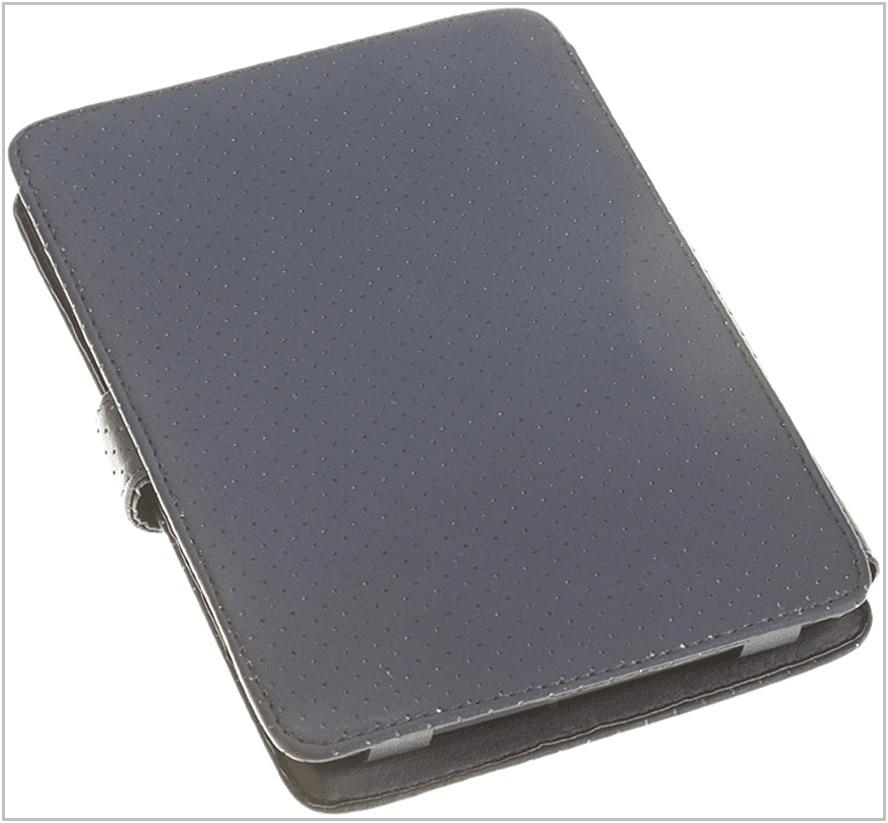 chehol-oblozhka-dlya-pocketbook-611-basic-norton-universalnij-6-perforirovannij-7.png