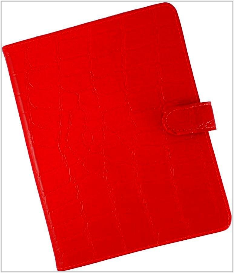 Чехол-обложка для PocketBook 611 Basic Partner