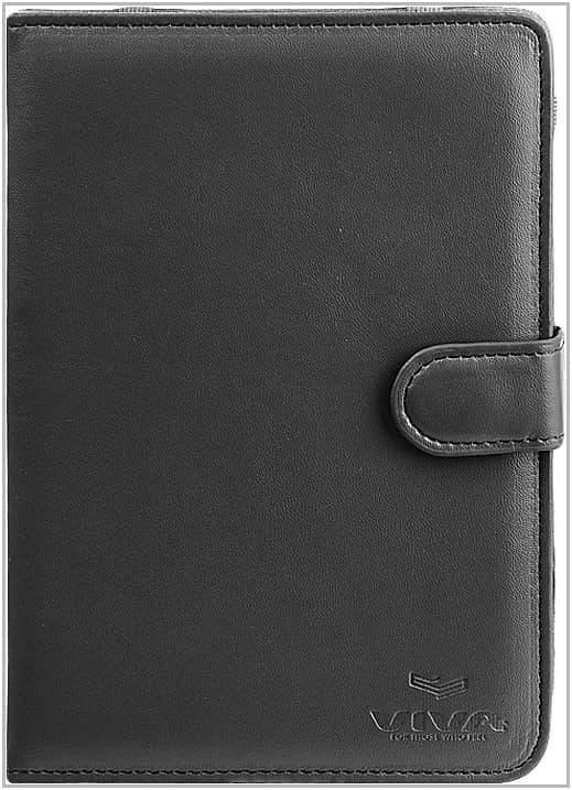 Чехол-обложка для PocketBook 611 Basic Viva VPB-C611