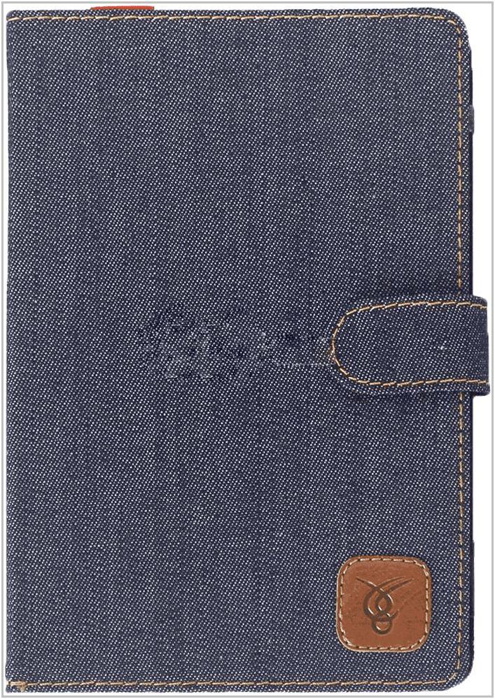 Чехол-обложка для PocketBook 611 Basic Viva VPB-C611J