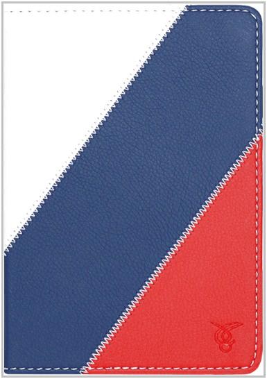 chehol-oblozhka-dlya-pocketbook-611-basic-viva-vpb-c613f-2.png