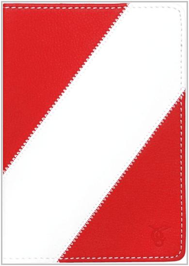 chehol-oblozhka-dlya-pocketbook-611-basic-viva-vpb-c613f-3.png