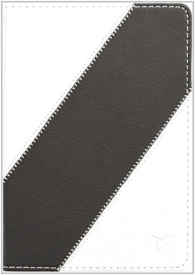 chehol-oblozhka-dlya-pocketbook-611-basic-viva-vpb-c613f-4.png